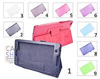 Откидной чехол для Asus ZenPad C 7.0 Z170C-1A038A