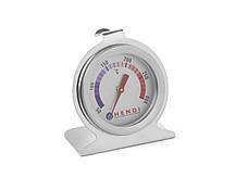 Термометр для печей и духовок Hendi 271179
