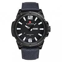 Часы NaviForce BWGY-NF9066