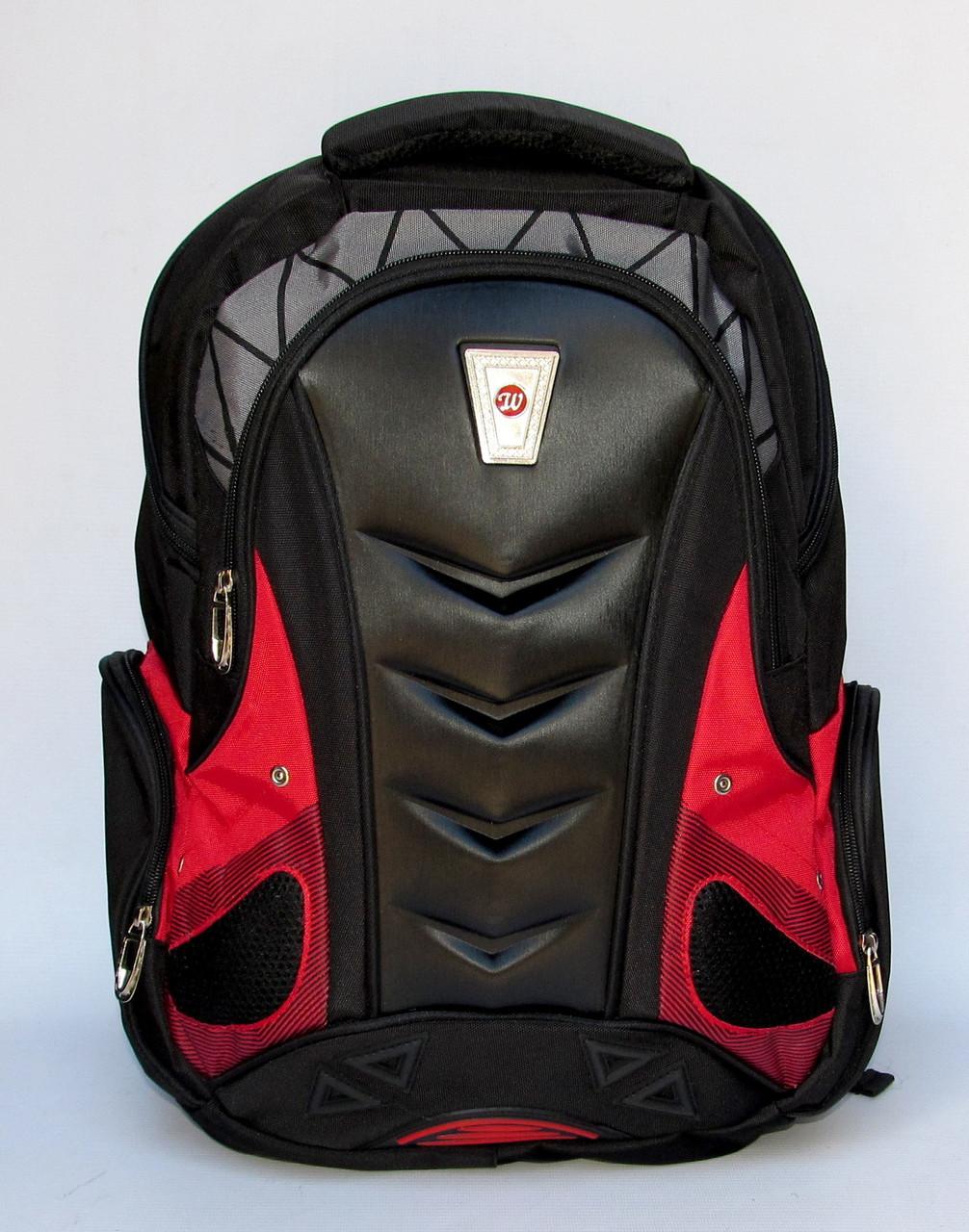 """Подростковый школьный рюкзак """"Smart X 364"""""""