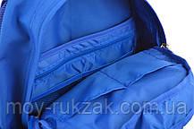 "Рюкзак подростковый Royal blue ST-22, ""YES"", 555535, фото 3"
