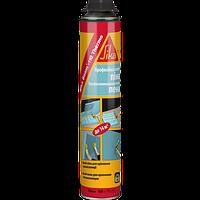 Полиуретановая монтажная клей-пена  СикаБум -110 Термо / SikaBoom -110 Thermo (уп. 750 мл)