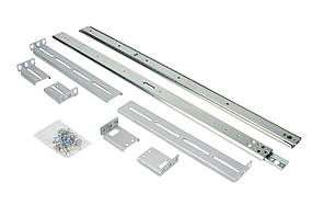 Supermicro CSE-PT8L 1U Chassis Mounting Rails and Kit CSE-PT8L