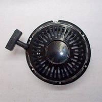Стартер ручной GX-390/188F, фото 1