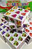 """Кубик Рубика """"Fruit"""""""