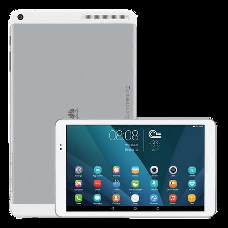 Чехол для Huawei MediaPad T1 10.0