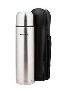 Термос KingHoff 0.35L