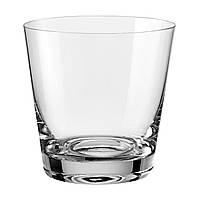 Склянки д/віскі 6шт jive 540 (шт.)