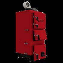 Котел Altep Duo Plus (КТ-2Е) 120 кВт длительного горения с автоматикой, фото 3