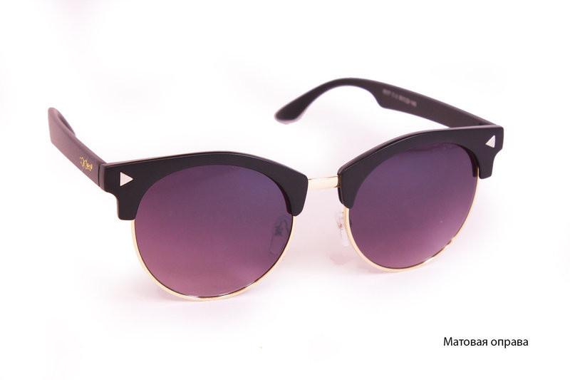 89a99c077e1a Креативные женские очки - Оптово - розничный магазин одежды