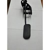 Педаль газа с кронштейном в сборе Джили МК / Geely MK 1014001609