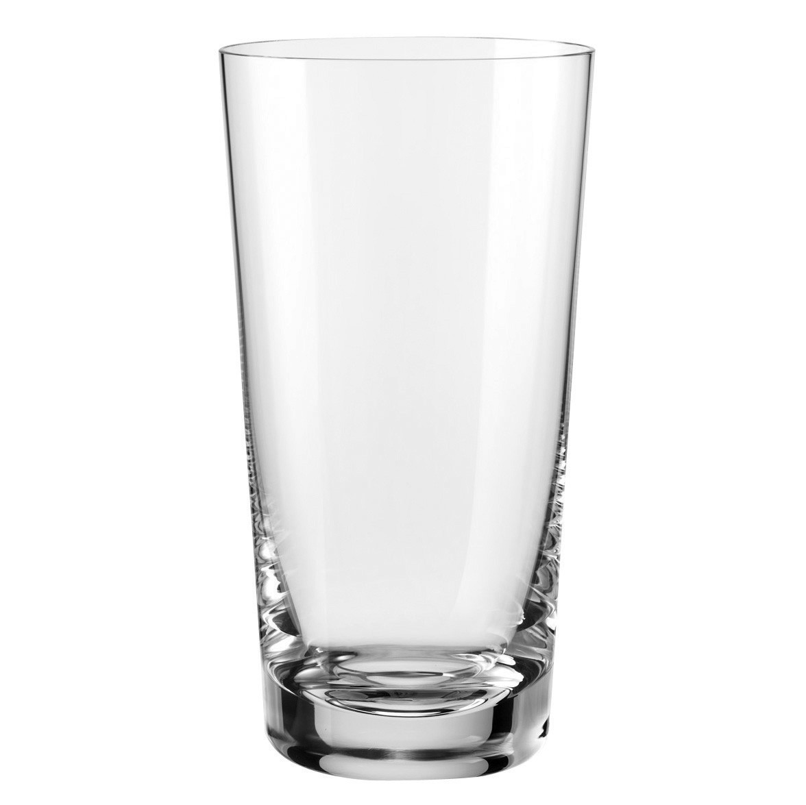 Склянки д/води 6шт jive 480 (шт.)