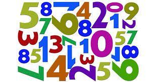 3 класс | Математика учебники и тетради