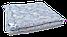 Ковдра 140х205 лебединий пух ( штучне) в асортименті, фото 2