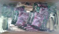 Чай Greenfield чай Гринфилд в эконом-упаковке – 100 пакетов 200 г