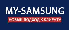 Интернет-магазин электроники My-Samsung – My-samsung.com.ua
