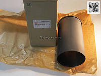 Гильза блока цилиндров 3Х; двигатель 4HК1