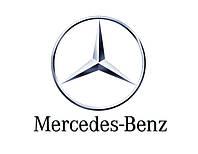 Ремонт рулевого редуктора Мерседес / Mercedes-Benz