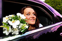 Высококачественная профессиональная Свадебная фотосъемка в Харькове