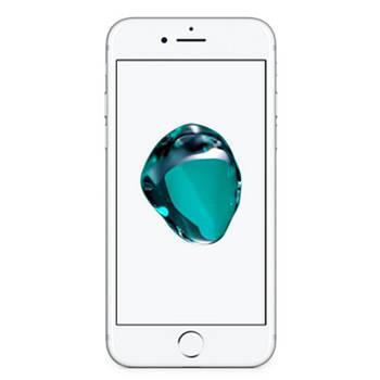 Apple iPhone 7 32GB Silver Refurbished
