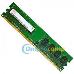Модуль памяти DDR2 1GB Intel/AMD в ассорт.