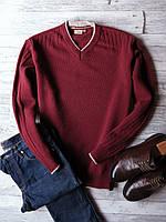 Фирменный мужской свитер Camel Active, 100% оригинал (XL)