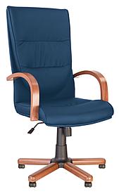 Кресло Credo Extra Eco-22 (Новый Стиль ТМ)