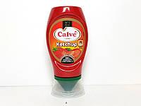 """Кетчуп """"Calve"""" (100% натуральный) 250мл"""