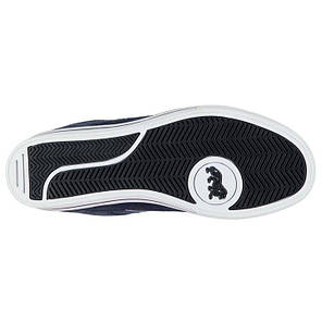 Кроссовки Lonsdale Canons Mens Trainers, фото 2