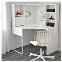 Меблі офісні і для роботи вдома