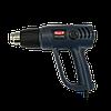 Фен технический Craft CHG-2200E