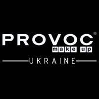 """Продукция """"PROVOC"""""""