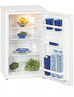 Холодильник Exquisit KS 102