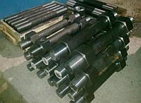 Шпилька М36 ГОСТ 9066-75 для фланцевых соединений