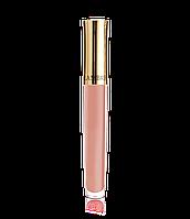Супер стойкая жидкая помада - блеск Пудровая роза  SOFT MATTE Longwear Lip Colour 21