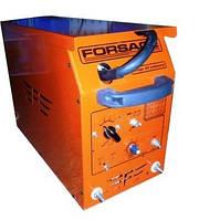 Сварочный полуавтомат «Forsage 200 Professional» (Forsage - Украина)