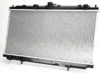 Радиатор NISSAN Almera II