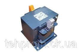 Трансформатор ТОСМ 0,063-0,25 кВА, фото 2