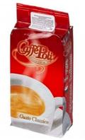 Caffe Poli Gusto Classico