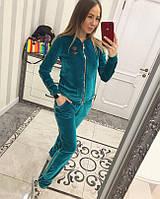 Модный спортивный костюм (арт. 141554681)