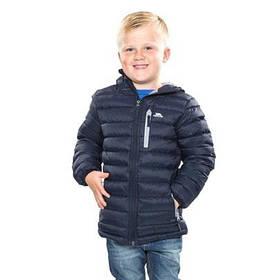 Детские куртки и пуховики оптом на зиму - UKROPTMARKET 644e8fe9371