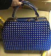 Женскмя сумка 8507