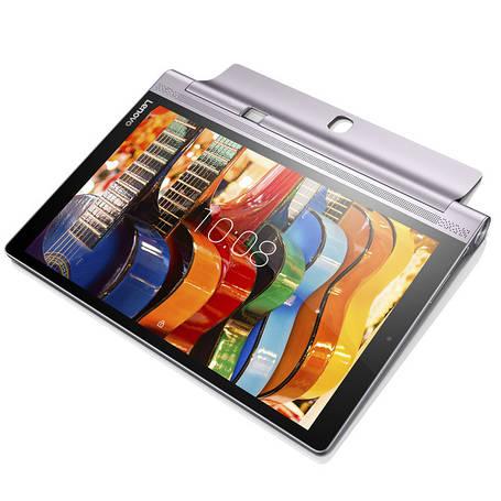 Чехол для Lenovo Yoga Tab 3 Pro X90L 10