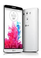 Муляж LG G3