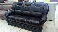 Комплект мягкой мебели Мартель