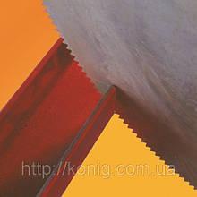 Пиляльні диски для різання труб і металевих профілів, CRV