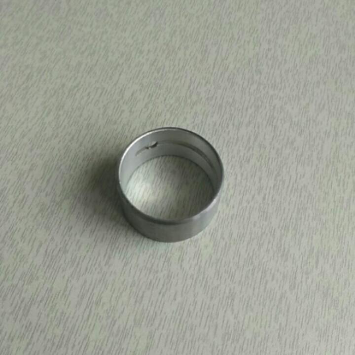 Втулка коленвала ремонтная +0,5 186F