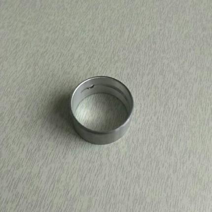 Втулка коленвала ремонтная +0,5 186F, фото 2