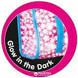 Уценка Собачка Chi Chi Love Чихуахуа Фешн Звезда с сумочкой и подвесом светящимся, фото 2