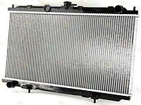 Радиатор NISSAN Almera II, Primera